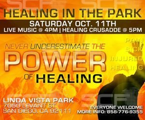 cr8powerofthehealingfront