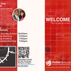 cs5-welcome-brochure-outside