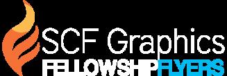 Fellowship Flyers